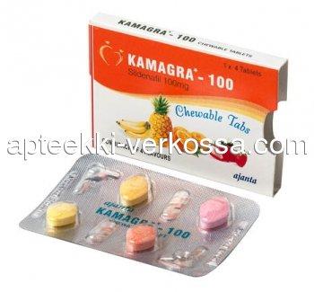 Kamagra Flavored Hinta Suomessa